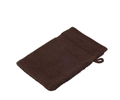 Gözze 550-0893-A1 - Set Manoplas baño 100% algodón