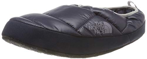The North Face NSE Tent III
