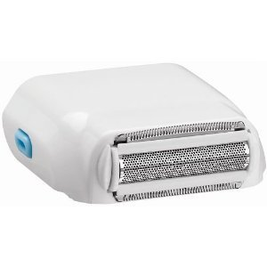Me My Elos Syneron Permanent Infra-red Light [Ipl] Laser Radio Frequency [Rf] Hair Removal System SHAVER