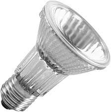 feilo-sylvania-halogenlampe-hi-spotes63-50w-fl-gu10-hi-spot-hochvolt-halogenlampe-mit-reflektor-5410