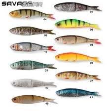 savage-gear-soft-4play-shads-loose-body