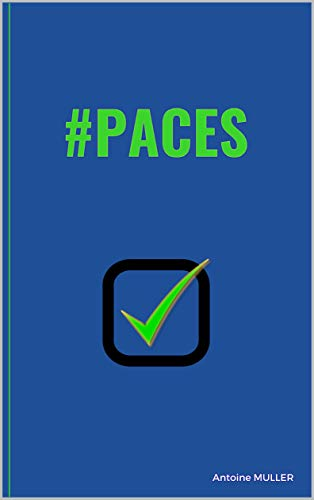 #PACES: Tout ce qu'il faut faire et ne pas faire pour réussir sa PACES