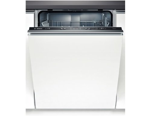 Bosch SMV40D90EU lavastoviglie
