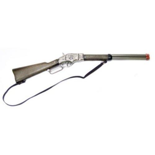 gonher-jeu-de-plein-air-carabine-winchester