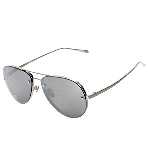 Wkaijc Bunte Polarisiertes Licht Jurte Männer Und Frauen Mode Individualität Komfort Kreativität Freizeit Sonnenbrillen Sonnenbrillen ,B