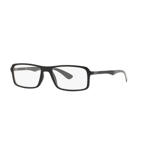 Ray Best Optical In Amazon es Ban Savemoney Price The hQrdBxtCs