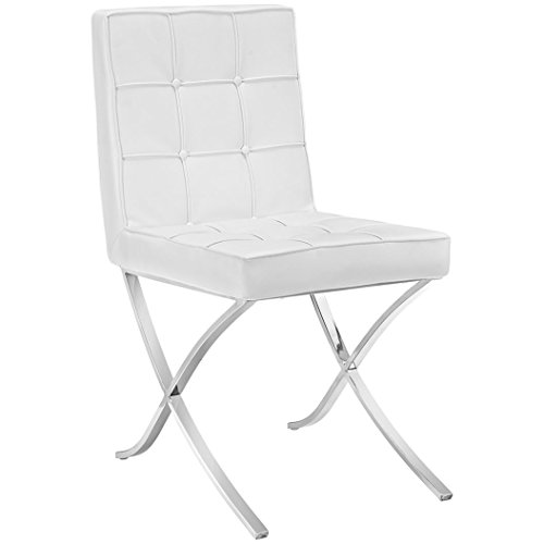 lexmod-trieste-memory-foam-dining-chair-white