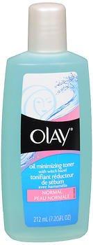 olay-oil-minimizing-toner-210-ml