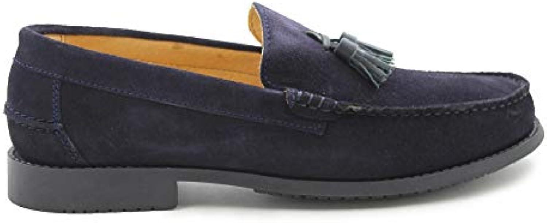 Gentiluomo Signora Benavente Uomo 110740 Scarpe Grande svendita La qualità prima Bene selvaggio | acquistare  | Uomo/Donne Scarpa