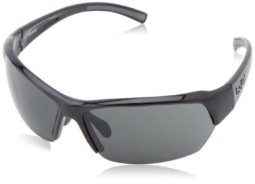 stunning boll ransom lunettes de soleil modulator v golf oleo af noir  brillant taille ml with lunette de protection boll