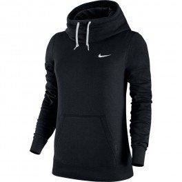 Nike Club Kapuzenpullover für Damen
