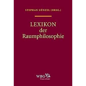 313nNdqxuuL. SS300  - Lexikon Raumphilosophie