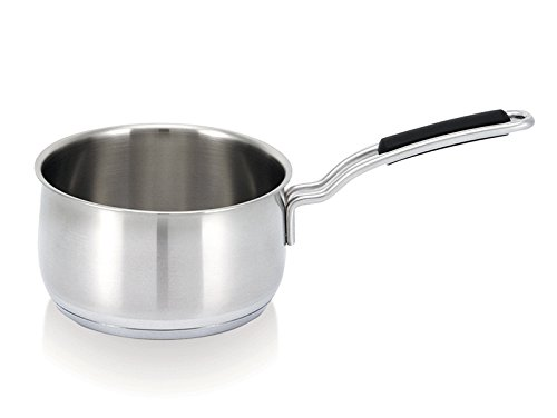 Beka Royal Professional 18 cm Saucepan