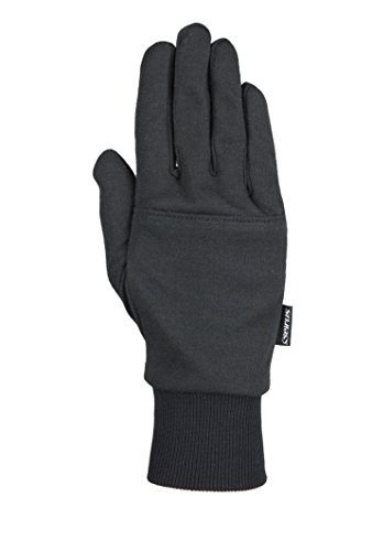 Seirus Innovation 2115 Thermax Glove Liner with Heat Pack Pocket for Ultimate Warmth - TOP SELLER Thermax-liner