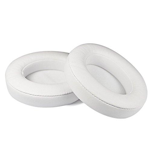 reytidr-apple-beatsr-by-dr-dre-studio-20-studio-20-wireless-white-replacement-ear-pads-cushion-kit-s