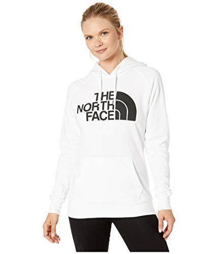 The North Face Women's Half Dome Pullover Hoodie (Hoodie Dome)