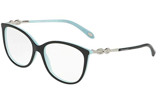 Tiffany Brille (TF2143B 8055 55)