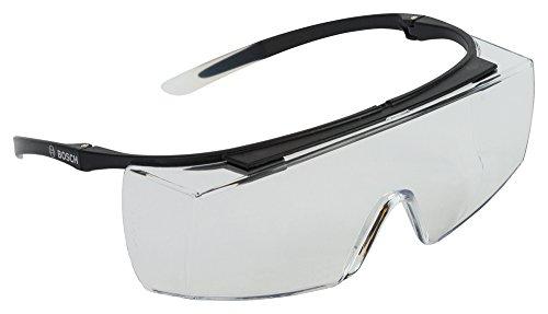 bosch-2607990083-occhiali-protettivi-go-og