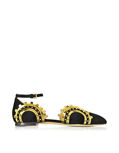 charlotte-olympia-womens-p164871002-black-gold-leather-sandals