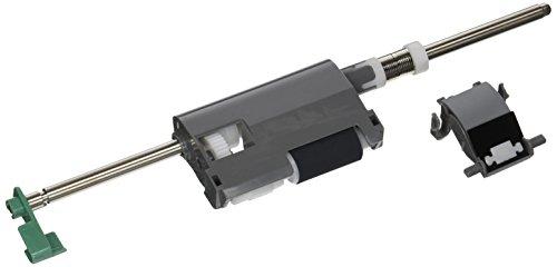 Lexmark ADF MAINTENANCE KIT (Kit Adf Roller Maintenance)