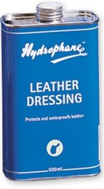 hydrophane-leather-dressing-2-litre-hydrophane-lederpflege-2l