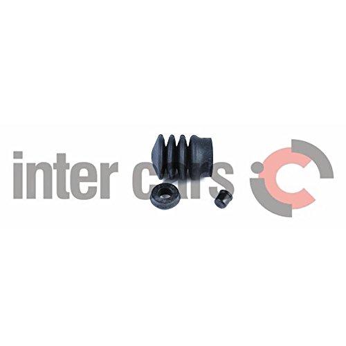 Autofren Seinsa D3614 Reparatursatz, Kupplungsnehmerzylinder