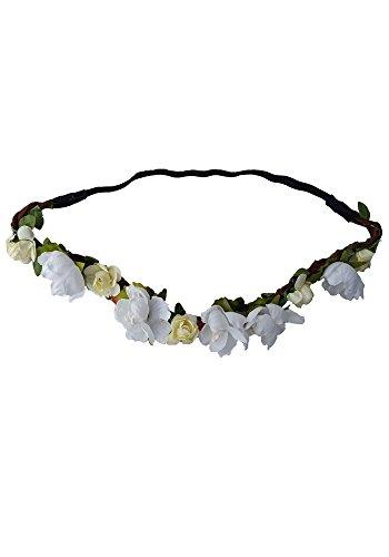 wtb-1pc-nina-flores-de-hada-bohemian-braid-de-mitras-de-playa-de-boda-tiara-de-pelo-cinta