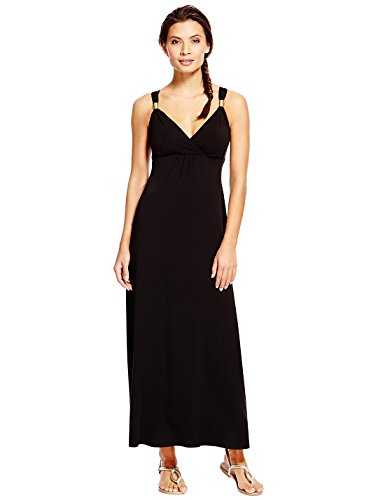 storelines-vestido-playa-sin-mangas-para-mujer-negro-negro