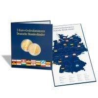 2-EUR (Euro) Special-Collection für