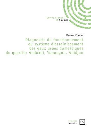 diagnostic-du-fonctionnement-du-systme-dassainissement-des-eaux-uses-domestiques-du-quartier-andokoi