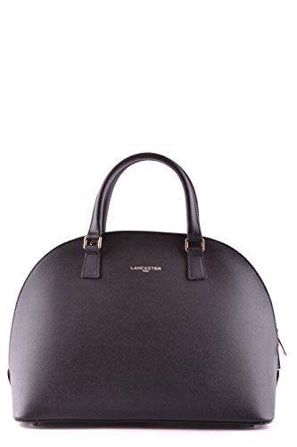 lancaster-paris-damen-42147black-schwarz-leder-handtaschen