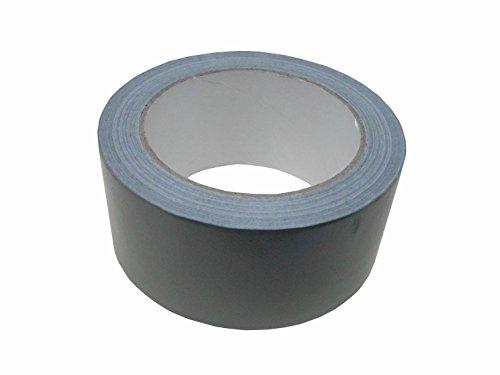 CON:P Gewebereparaturklebeband 25 m x 50 mm, B22303