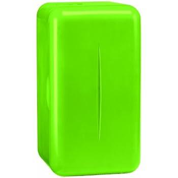 Mobicool F16 Minikühlschrank acid grün 230 Volt