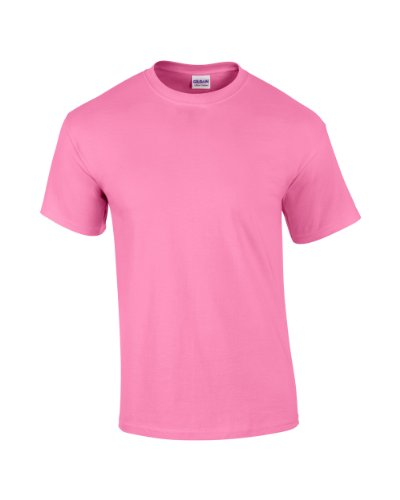 gildan-ultra-cottontm-adult-t-shirt-azalea-l