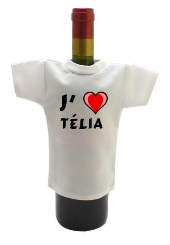 bouteille-de-vin-t-shirt-avec-jaime-telia-noms-prenoms