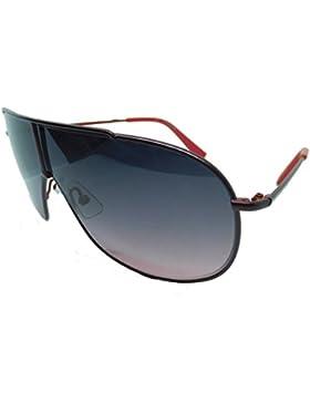 CK Damen Sonnenbrille UV Schutz