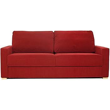 Ula Flat Pack Sofas
