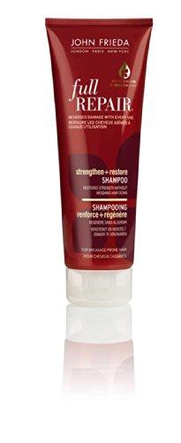 john-frieda-reparacion-completa-champu-fortalece-quebradizas-cabello-250ml-refresca