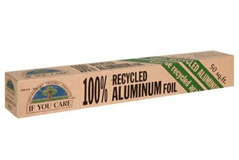 if-you-care-recycled-aluminium-foil-10m