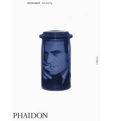 Conceptual Art (Art & Ideas) (Paperback) - Common
