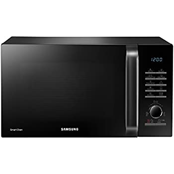 Whirlpool 30 L Convection Microwave Oven Mw 30 Bc Solid