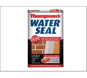 ronseal-twseal1l-thompsons-water-seal-1-litre