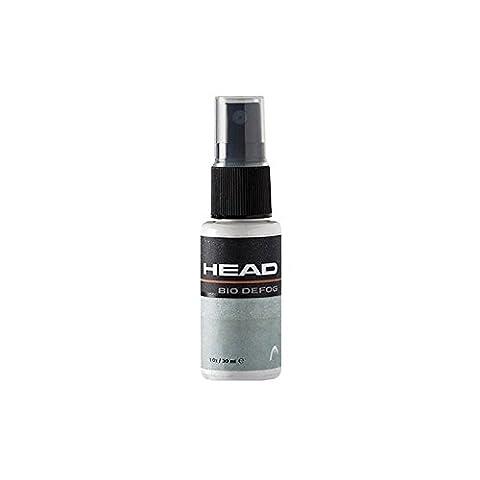 Bio Defog Anti-Fog Spray And Lens Cleaner