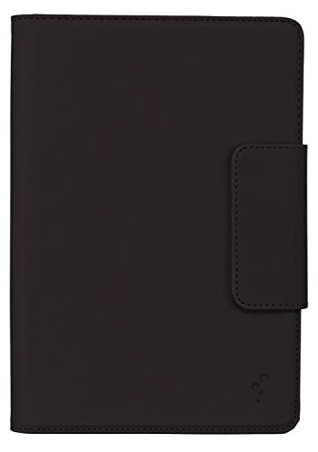 m-edge-stealth-protective-tablet-case-cover-with-closing-clasp-and-built-in-stand-for-7-inch-tablets