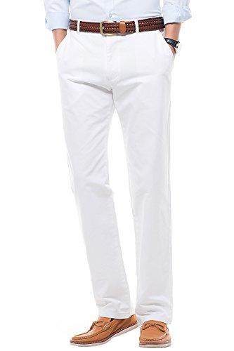 a0fc94c156240 pantalon vaquero blanco hombre barato online - Buscar para comprar ...