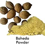 100% PURE & NATURAL BAHADA POWDER 100 GM