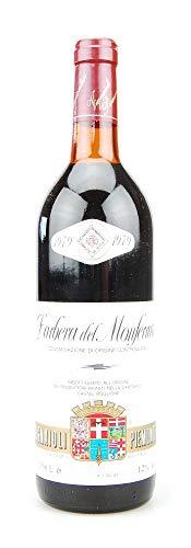 Wein-1979-Barbera-del-Monferrato-Vignaiole-Piemontesi