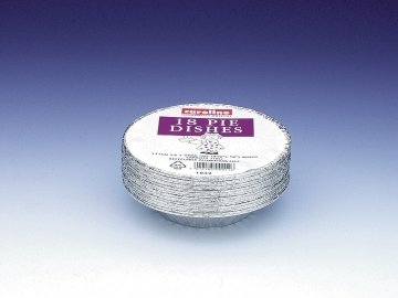 foil-round-pie-dish-pack-18