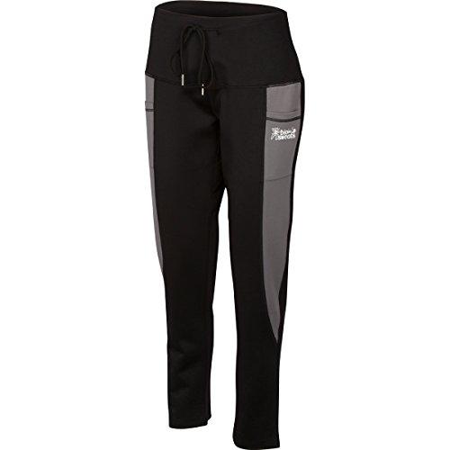 Pantalones BioSweats Anti-Celulíticos (Mujer)(MED)