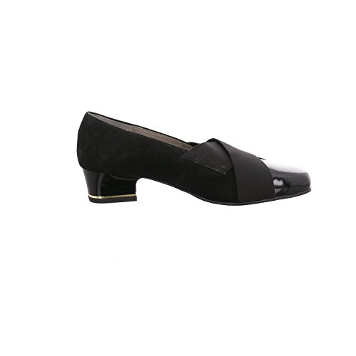 ARA Shoes 12-41820-01 Schwarz